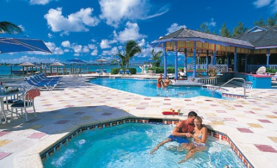 Sandals Royal Bahamian Resort Amp Spa